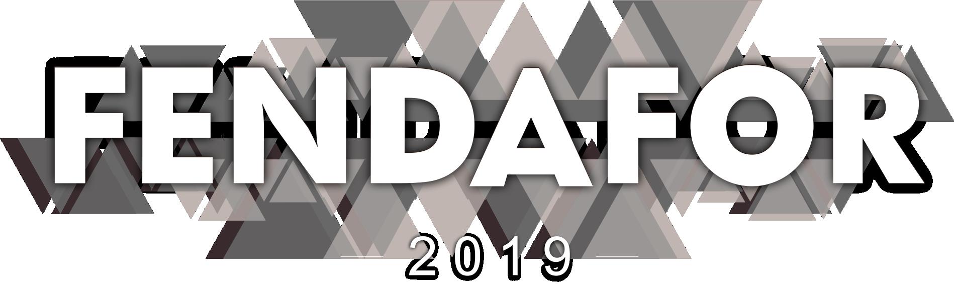 logo-fendafor-2019
